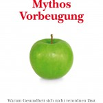 cover_becker_mythos_vorbeugung_final.indd